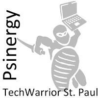 Tech Tip #1 – Shutdown/Restart
