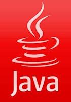 Oracle Releases Java 7 Update 11 to Address Major Security Vulnerabilities