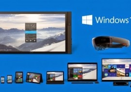 The Next Step Forward with Windows