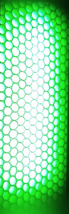 ActivePure cell