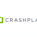 CrashPlan - Unlimited Backup