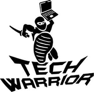 TechWarrior Technologies - Rockford, MN