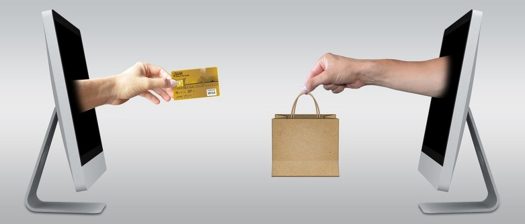 Holiday online shopping safety