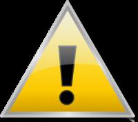 "Avast had a glitch! - ""DNS server isn't responding"""