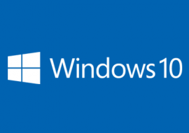 """""""Windows 10 is coming! What should we do?"""""""