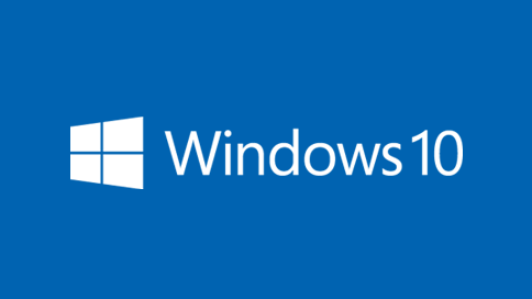 """Windows 10 is coming! What should we do?"""