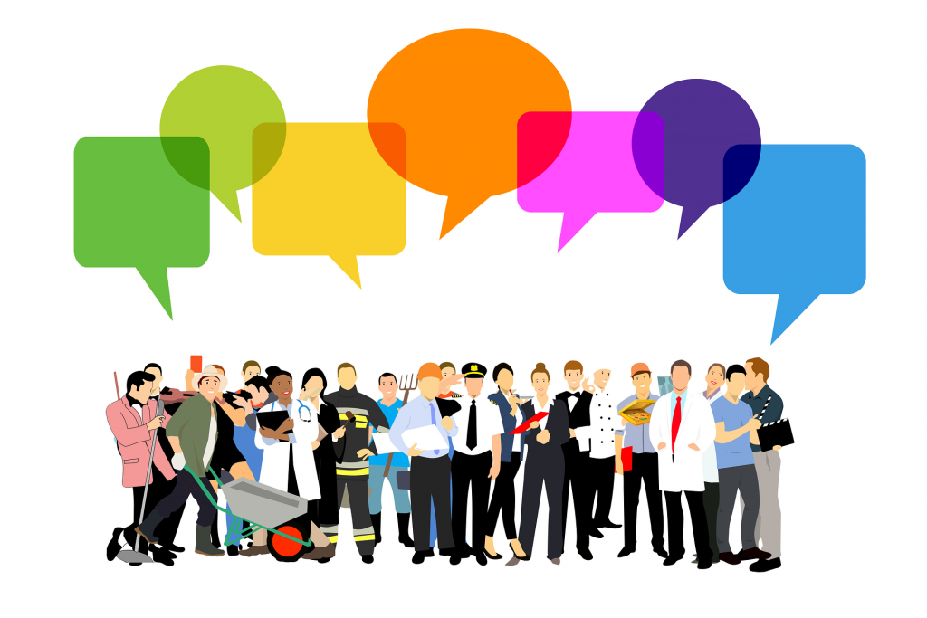 Client Reviews for Psinergy Tech
