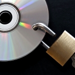 DVD & Blu-ray Player Software